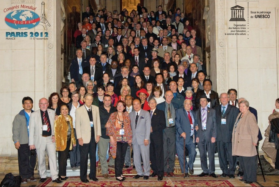 les rencontres-association of european cities and region for culture